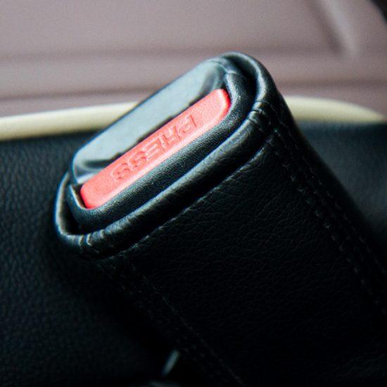 seatbeltbucklecover3