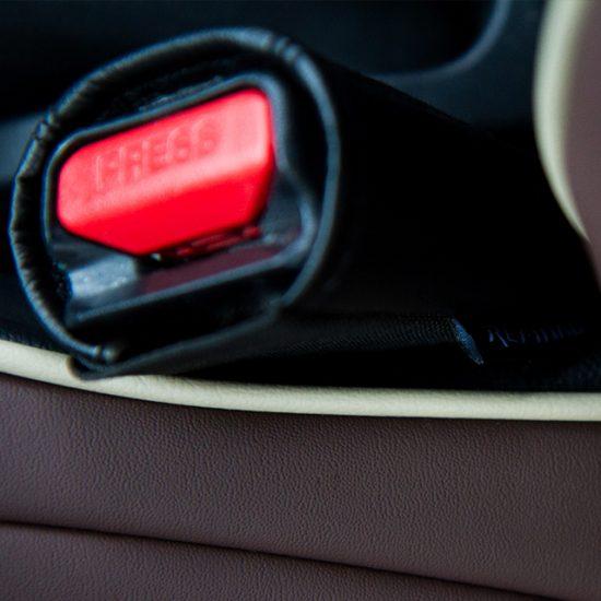 seatbeltbucklecover4