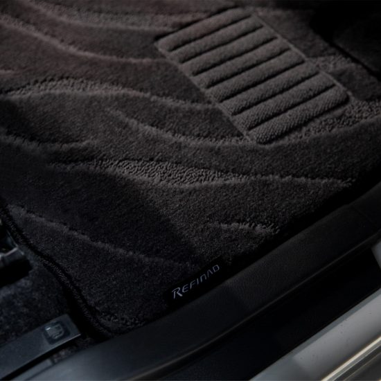 floormat_1