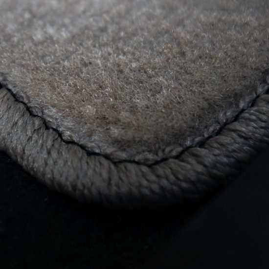 floormat_4